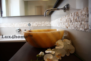 Onyx sinks - Bathroom Lux4home™ (2)