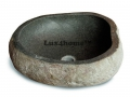 River-stone-sinks-Lux4home (109)
