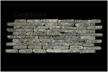 Black Candi standing stone