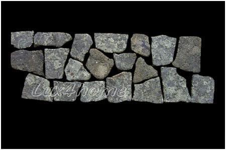 marble-borders  (2)