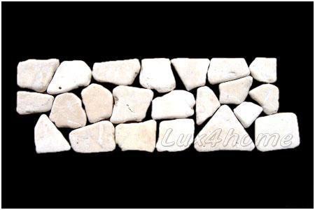 marble-borders  (3)