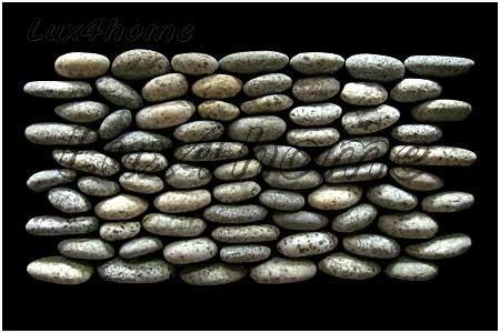 standing-pebble  (7)