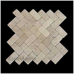 stone-mosaic