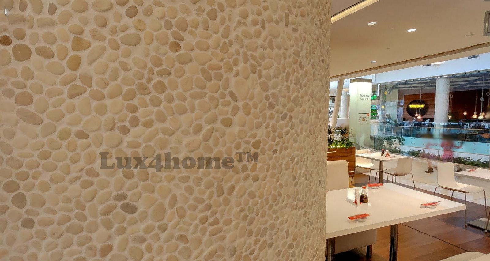 Pebble-mosaics-Lux4home (2)