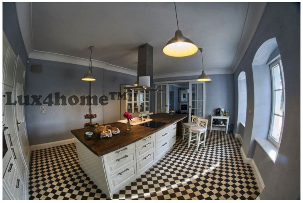 marble-mosaic-stone-Lux4home