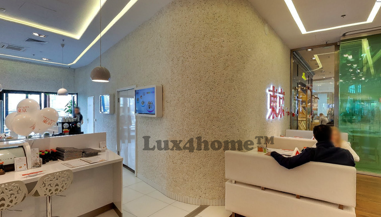 pebble-walls-Lux4home (1)