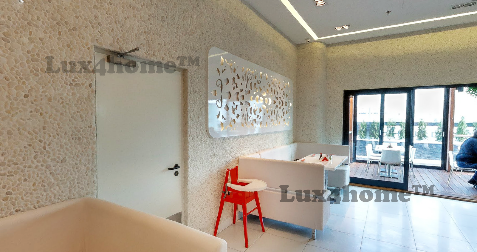 pebble-walls-Lux4home (3)