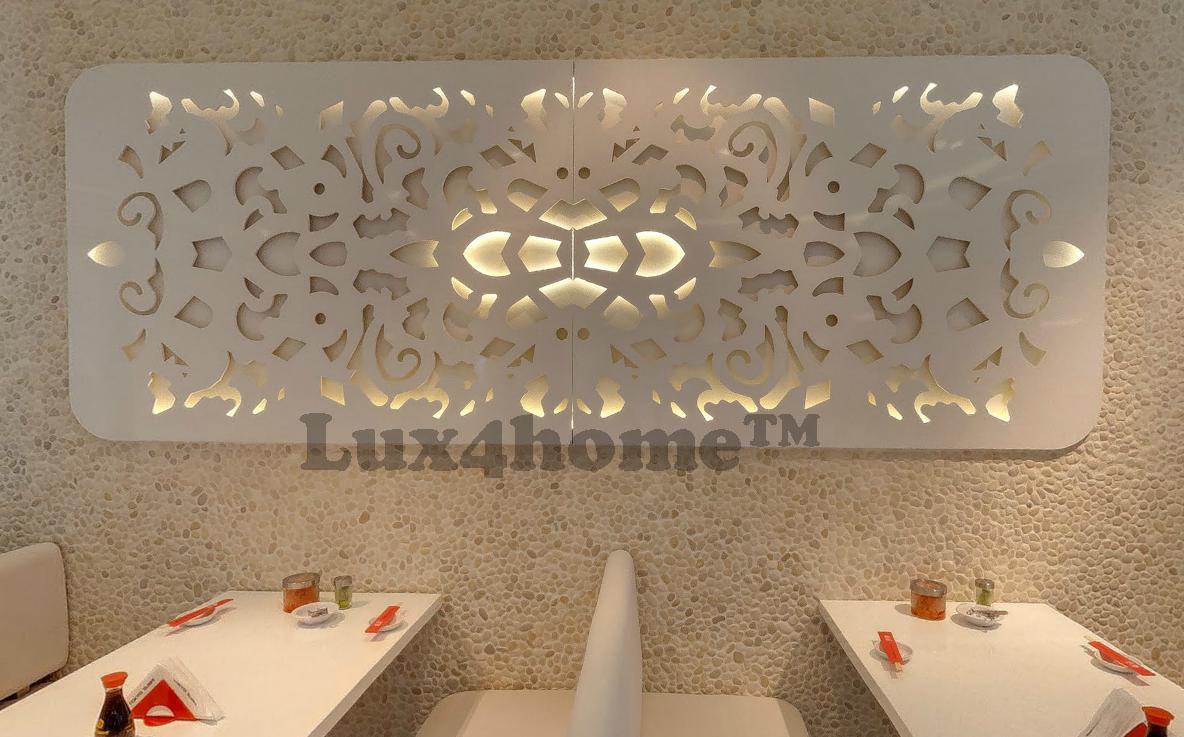 white-pebble-tiles-Lux4home (1)