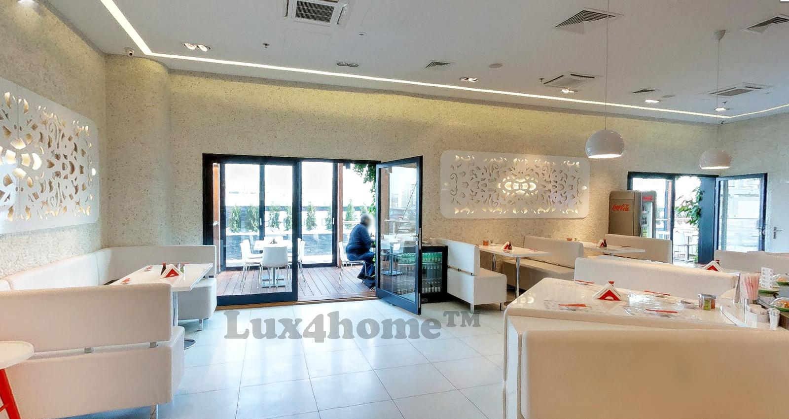white-pebble-tiles-Lux4home (2)