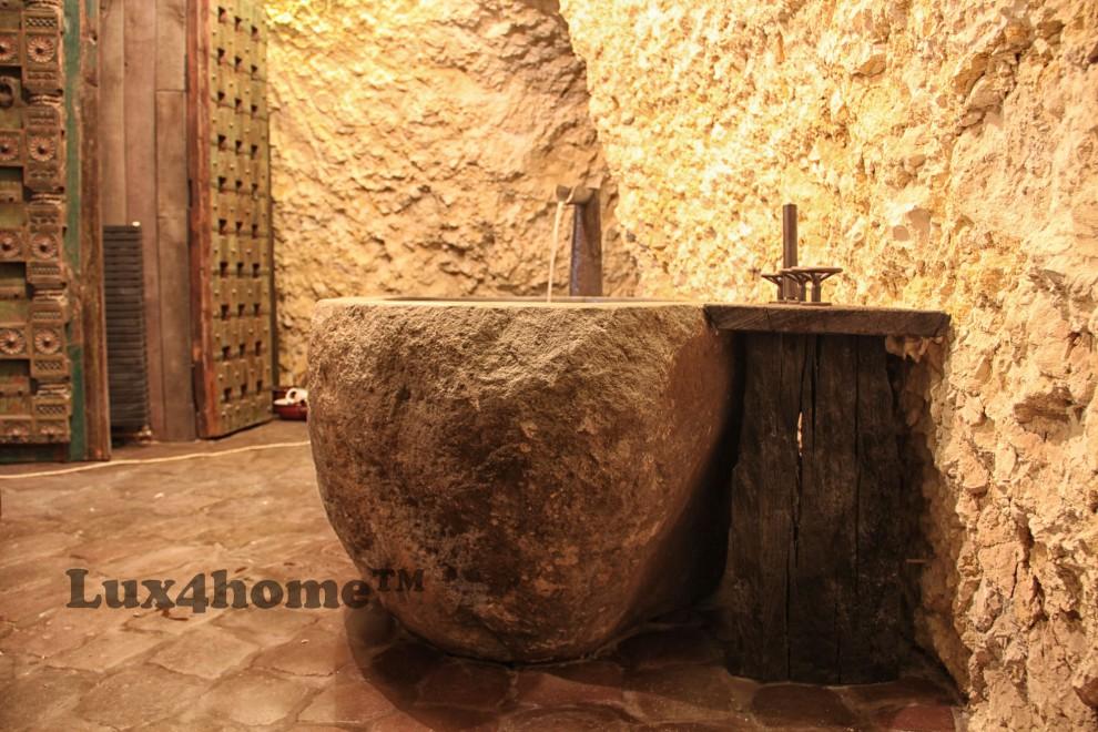 6river-stone-bathtubs-stone-bath