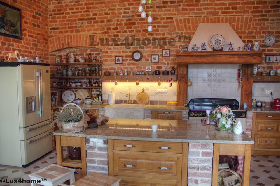 retro style kitchen3