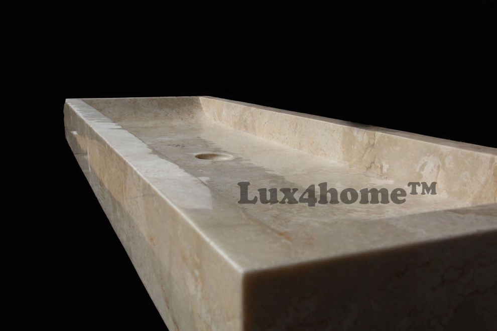 Long-marble-sinks-Lux4home