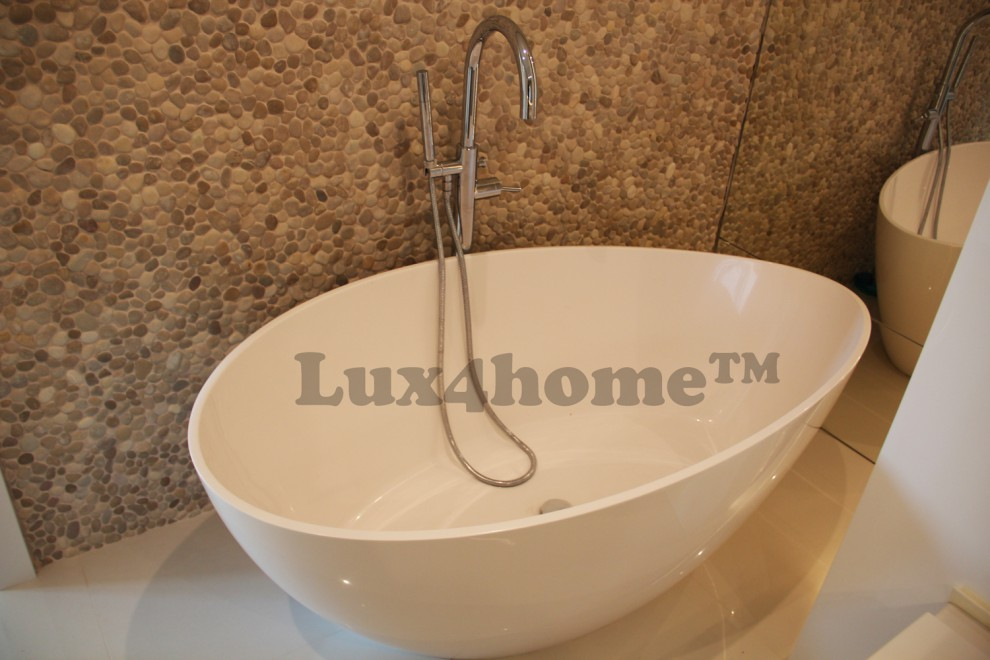 Pebble tiles Maluku Tan-Lux4home (1)