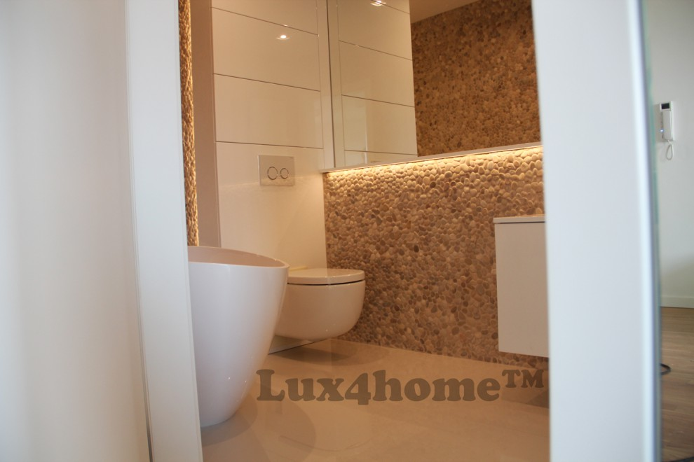 Pebble tiles Maluku Tan-Lux4home (8)