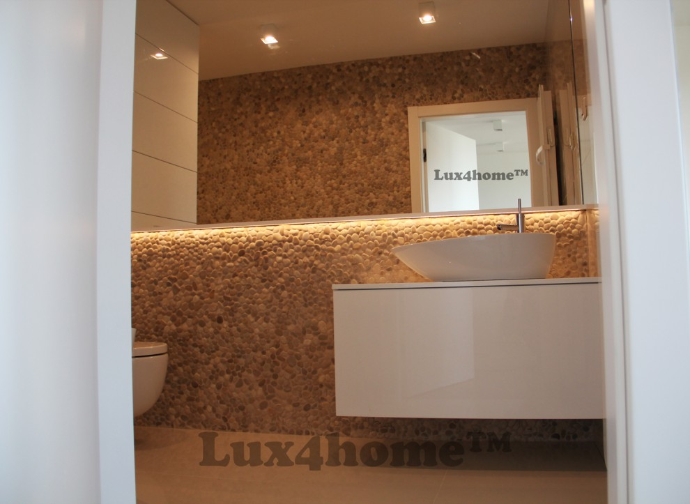 Pebble tiles Maluku Tan-Lux4home (9)