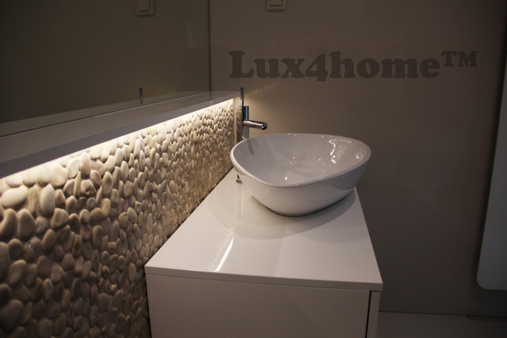 Pebble tiles Maluku Tan-Lux4home(3)