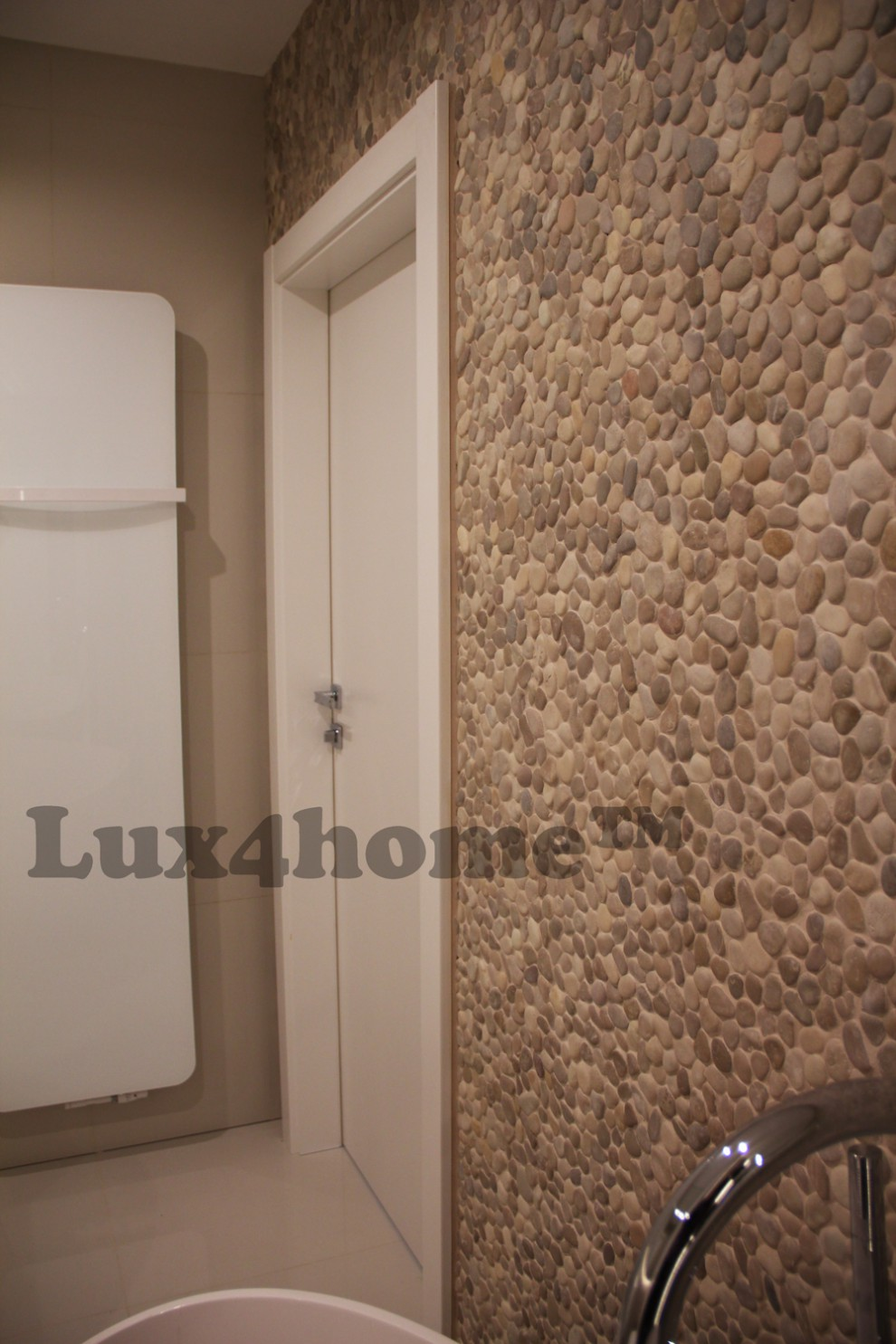 Pebble tiles Maluku Tan-Lux4home(7)