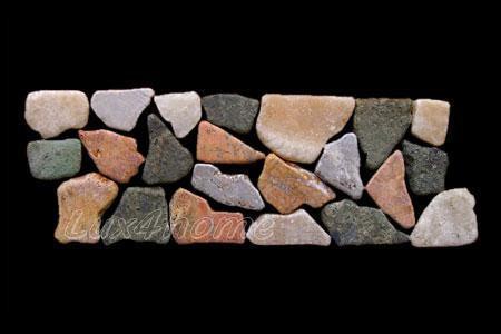 Marbmarble mosaics tilele & onyx mosaic