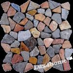 marble mosaic Onyx mosaic