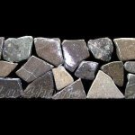 marble mosaics tile