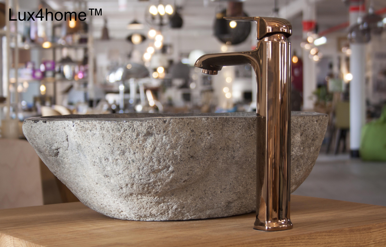 soaking bath