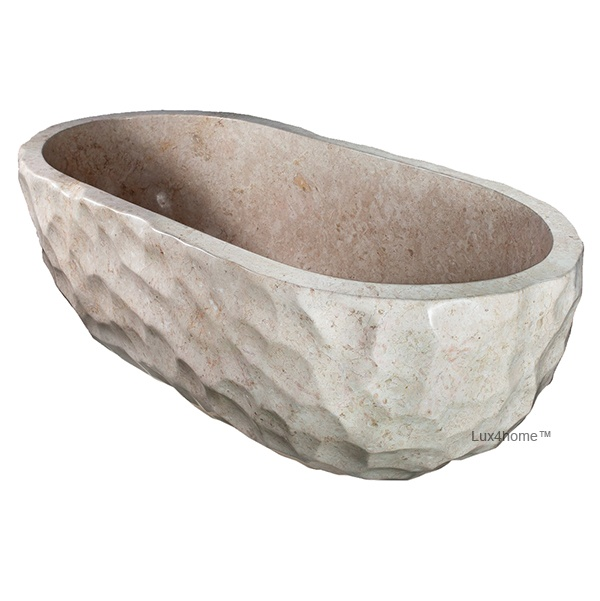 Solid Marble Bathtub price