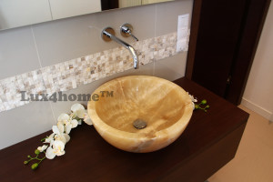 Onyx sinks - Bathroom Lux4home™ (4)