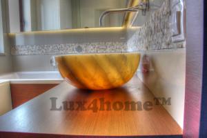 Onyx sinks - Bathroom Lux4home™ (6)