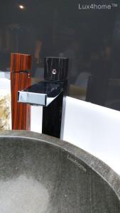 Interior furnishings fair - Natural Stone wash basins- Bathroom (23)