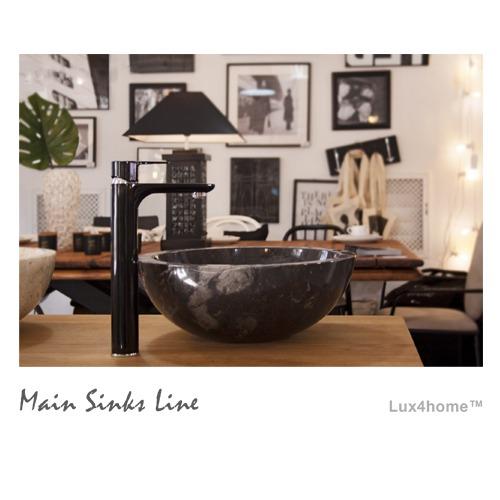 Main Stone Sinks