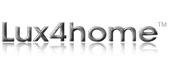 Lux4home.com