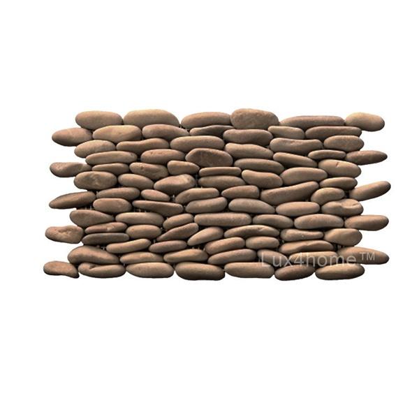 Standing Stone Pebble Tiles