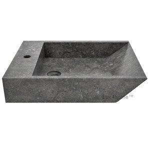 Celeris - Modern Stone Wash Basins