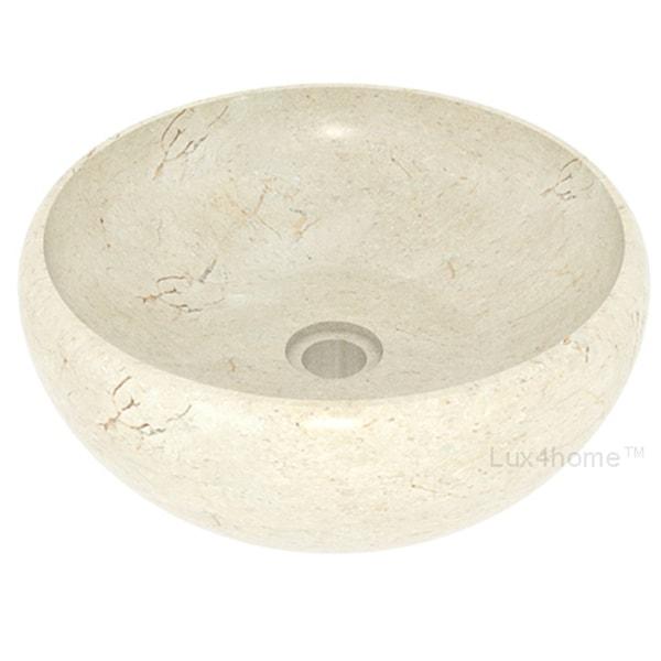 Bowl Countertop Sinks