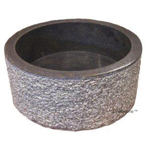 Clasic Stone Sinks