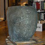 Rock Stone Sinks exporter