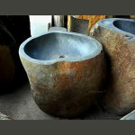 Rock Stone Sinks manufacturer