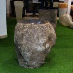Rock Stone Sinks producer
