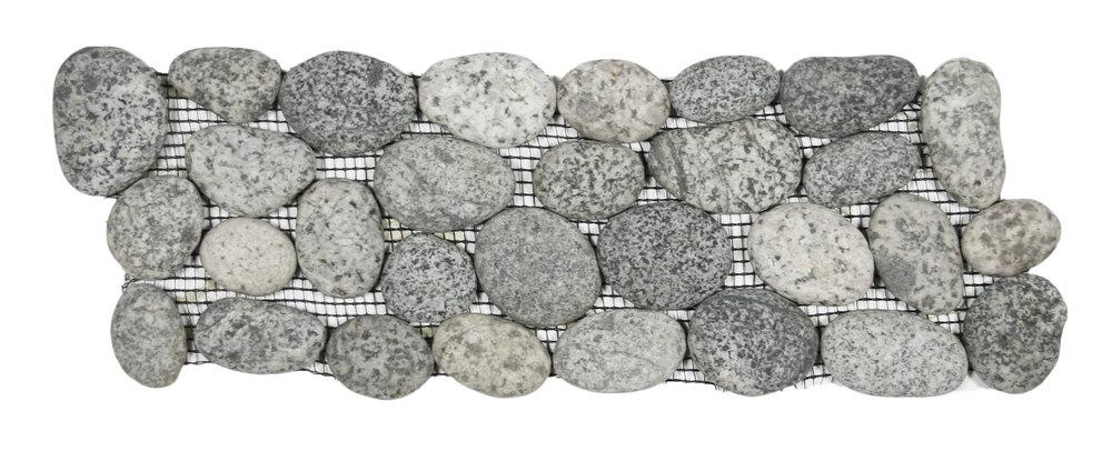 Pebble Tile Mosaic manufacturer
