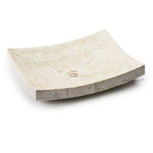 Zen - Natural Stone Countertop Sinks