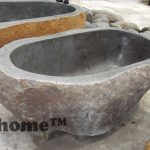 Granite Bathtubs for sale