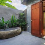 Natural Stone Bath - Stone bathtubs