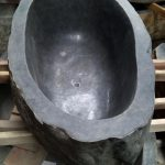 Natural Stone Bathtub - Stone Tubs