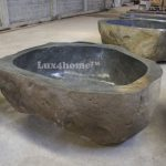 Boulder Stone Bathtubs Indonesia