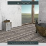 River stone bathtubs producer