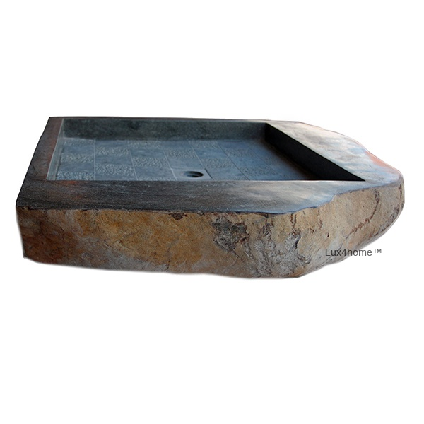 Solid Marble Bathtub for sale