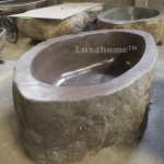 Stone Bathtubs Indonesia