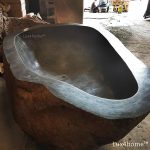 Solid Stone Bathtubs Indonesia