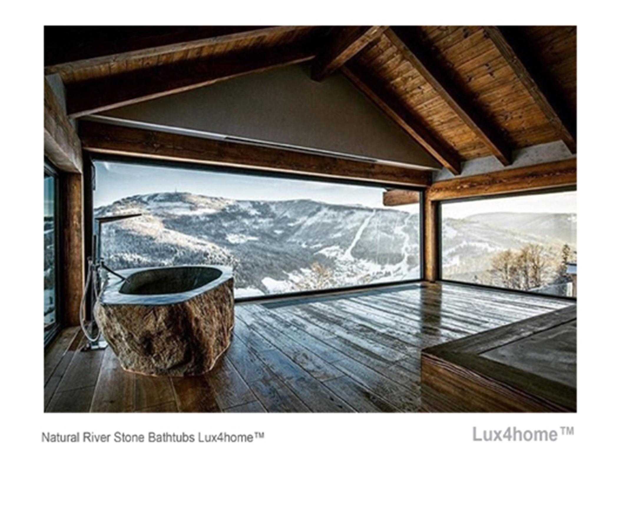granite bathtub price - boulder Bathtubs