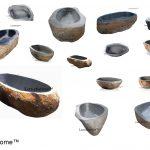 Granite Bathtubs for sale